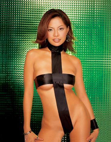 Asiatisch Die besten gratis-sex-Bilder über Nackte