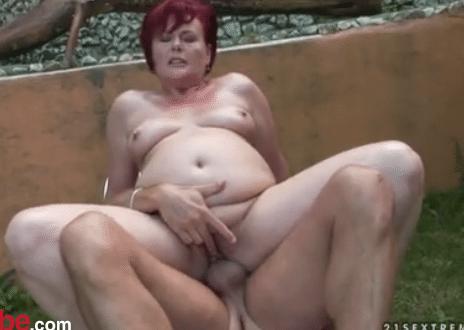 gratiis porno gratis porno oma sex