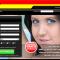 porno vidéo com sexdate nederland