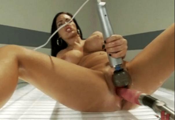 keihard squirten coevorden sex