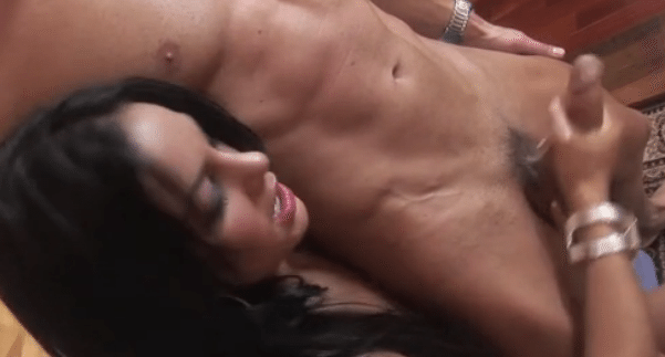 glat pik gratis sex film