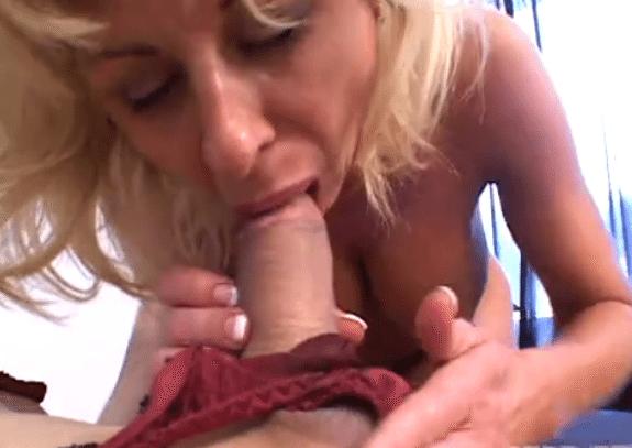 Pik søges sex dame
