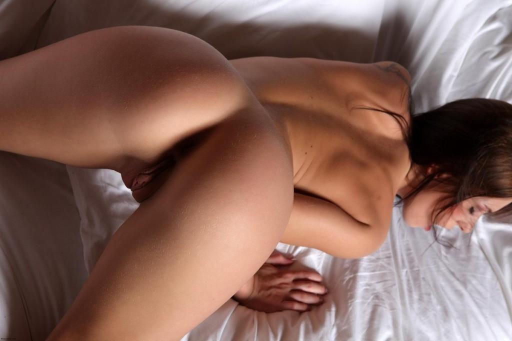 gratis porno film kijken tentra massage