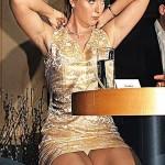 Maria Sharapova naakt 3