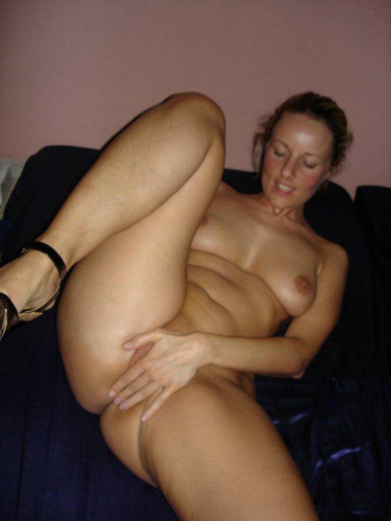 Gratis seks gezocht neuken met een lekker wijf