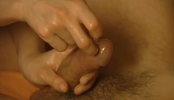 erotische massage thailand sexi vrouwen