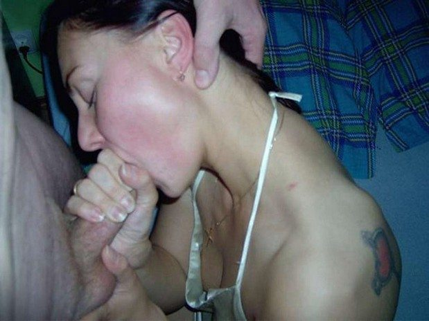 Vibrator dipping pictures