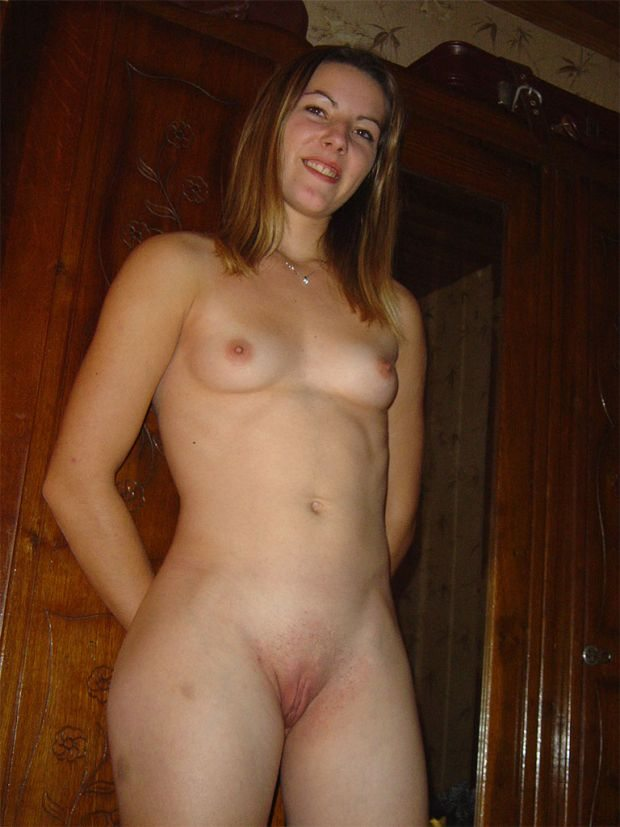 most beautiful sex on the world nude