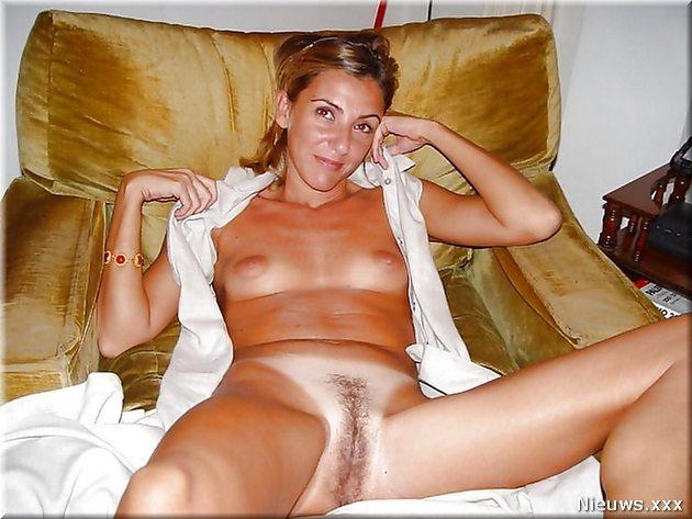 foto lekkere wijven sex massage drenthe
