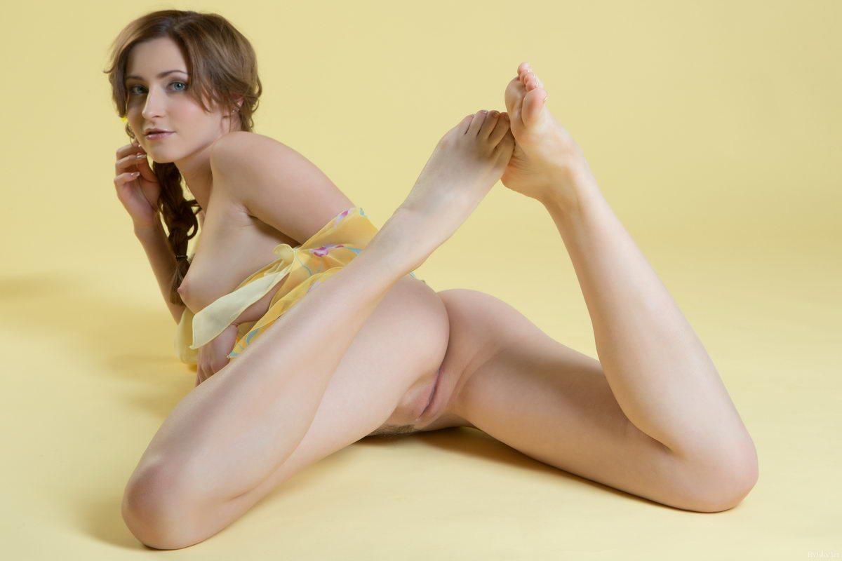fotos mooie meiden sex vagina