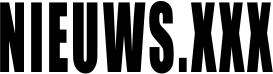 Nieuws.XXX | Sex & Porno