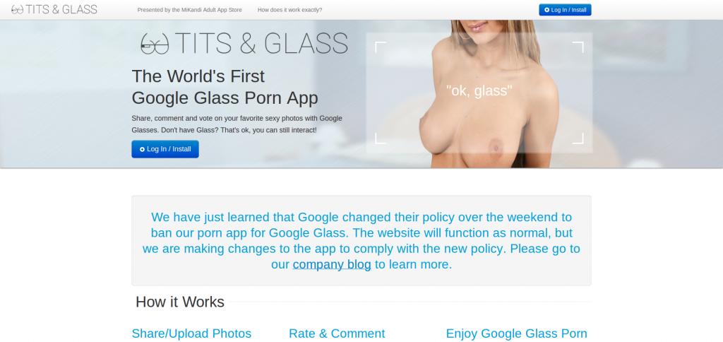 erotik niedersachsen shemale porn apps