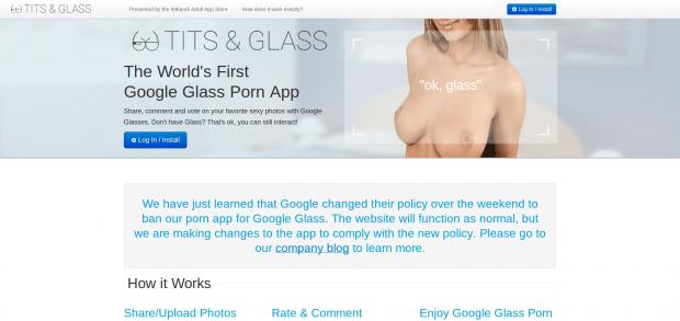 porno filmpjes kijken sexs app gratis