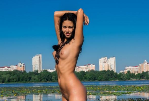 mooie vrouwen foto s sex film graties