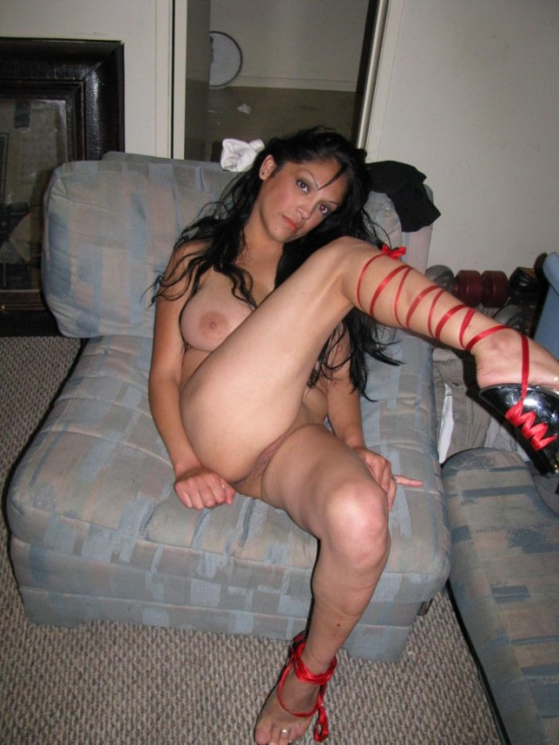 geile dronken vrouwen