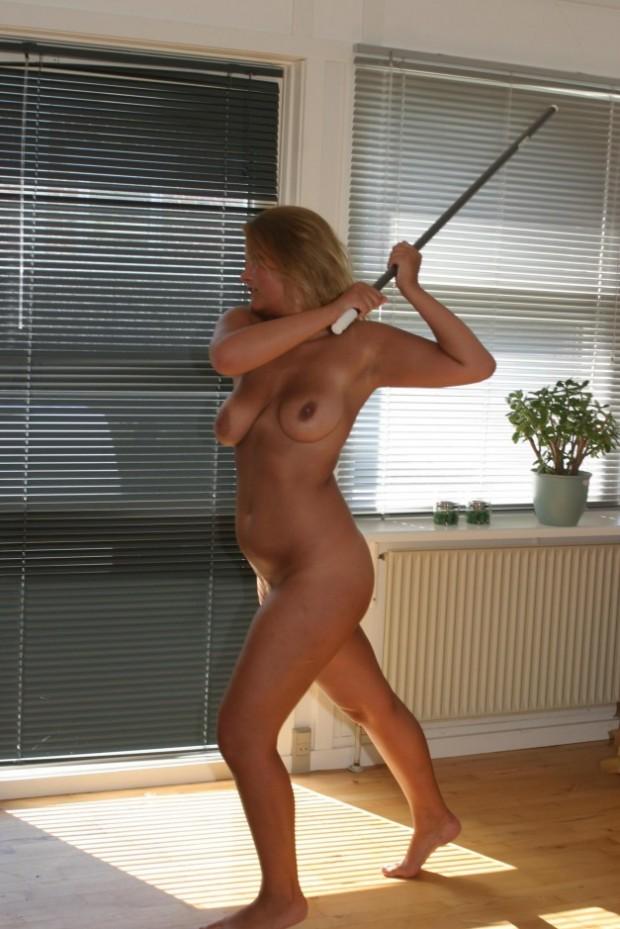erotiek oss gratis pornofilmpjes nl