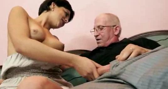 gratis online seks Stichtse Vecht