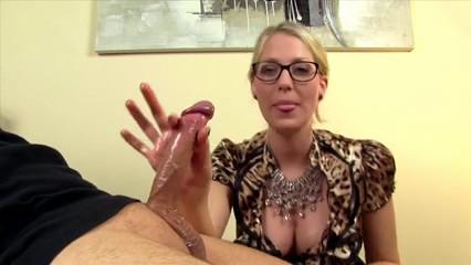 harde sex lekker mastruberen