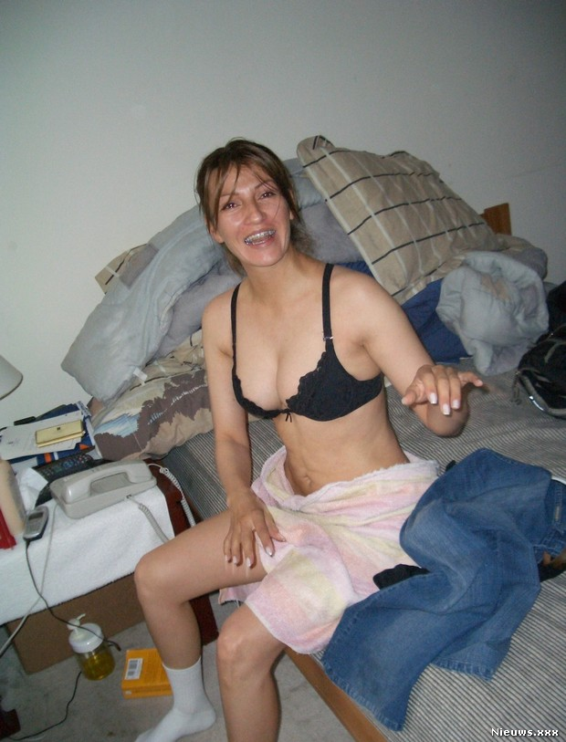 seks lesbis prive ontvangst huisvrouw