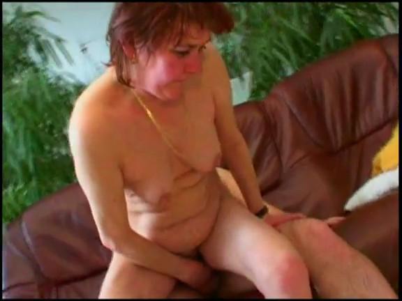porno uit nederland gratis seks dates