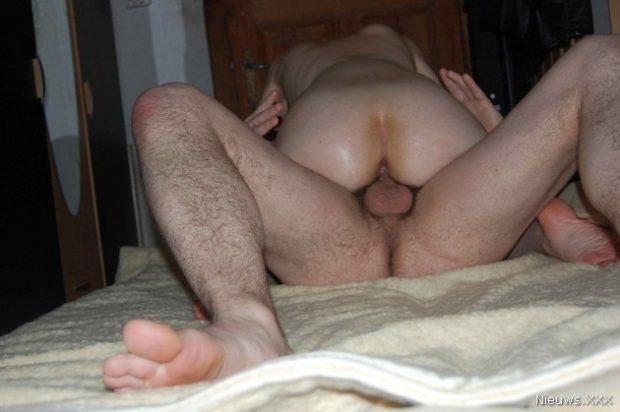 seks filems pornofilm gratis