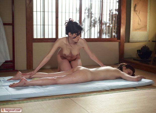 thaise erotische massage amsterdam geile amateur filmpjes