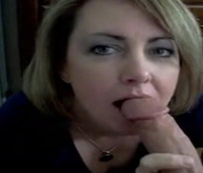sex date nl erotisch adverteren