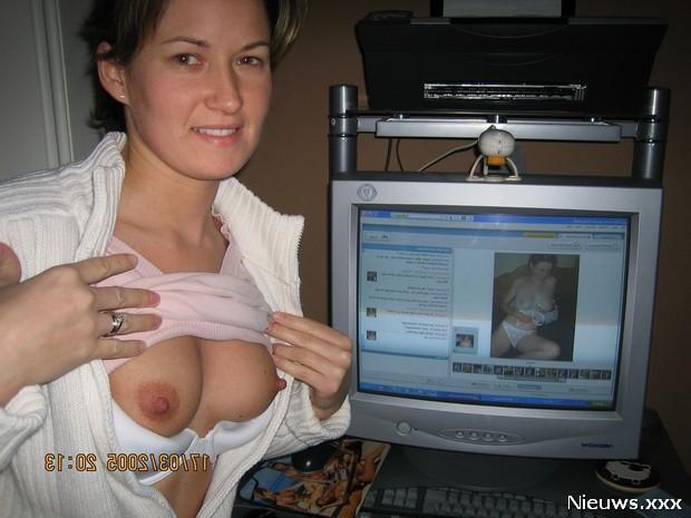 sex porno films seks punt nl