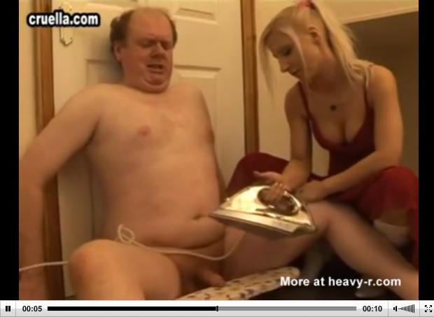 sex vido film vrouw zoekt man met kleine penis