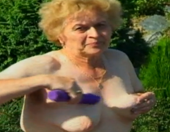 gratis online sexcam porno von omas