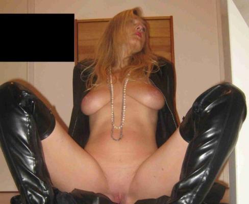 natuurlijk escorts seksspeeltjes