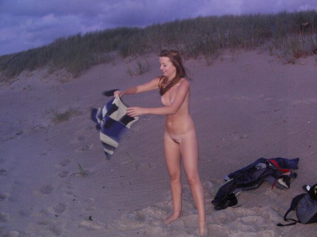 gratis orno vrouwen naaktfotos