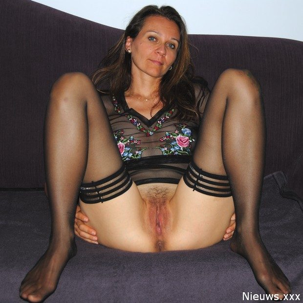 sex-xxx-photo-amateur
