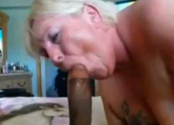 gratis seks video s happy ending masagge