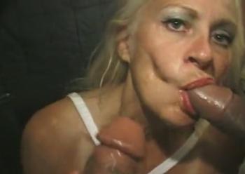 gratis porno films nl oude vrouw wil sex