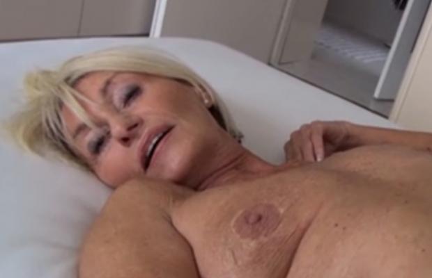 sexx pono vagina nl