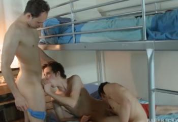 porno filmpjes nl erotische massage vlaanderen
