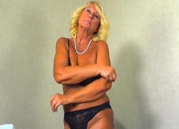 www oma porno grstis porno filme