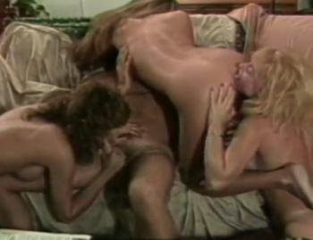 gratis pornomovie man vrouw seks