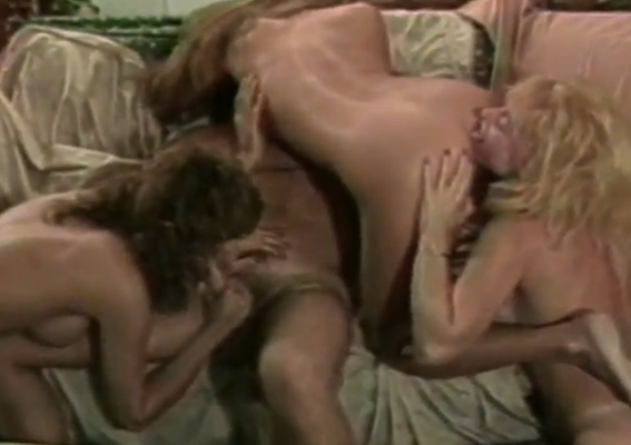 Vdeos porno Nina Hartley Vintage Pornhubcom