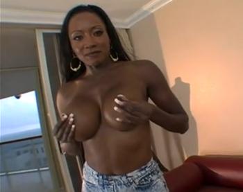 Jordan carver boobs real