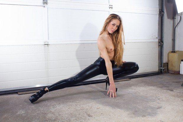verona van de leur gratis erotische massage gezocht