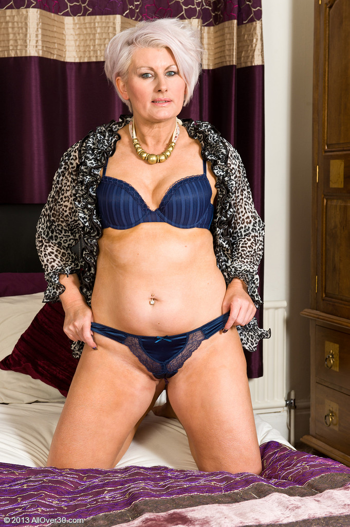 modellen vrouwen oudere vrouw sex