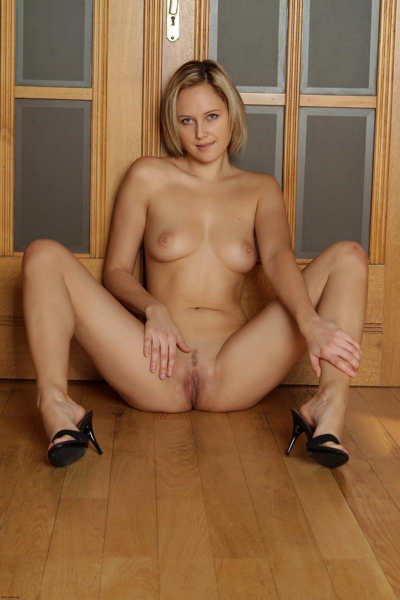 bosnian sexy porn girl