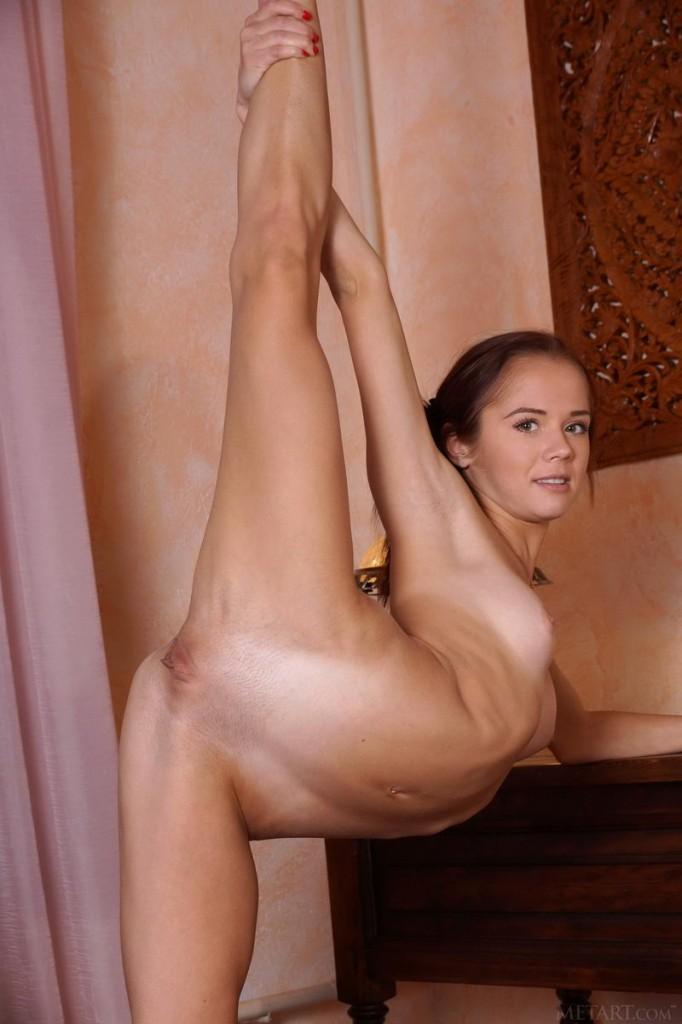 Best Matilda Naked Pic