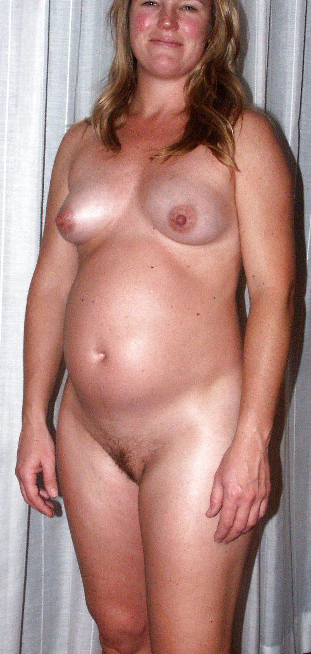 naakt foto s van vrouwen pornografie films